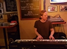 Mitch Kashmar & the Blues'n'Boogie Kings live (13.10.17)_24