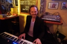 Mitch Kashmar & the Blues'n'Boogie Kings live (13.10.17)_28
