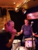 Mitch Kashmar & the Blues'n'Boogie Kings live (13.10.17)_5