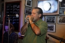 mitch kashmar & the blues'n'boogie kings live (21.10.15)_10