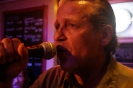 mitch kashmar & the blues'n'boogie kings live (21.10.15)_11