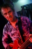 mitch kashmar & the blues'n'boogie kings live (21.10.15)_14