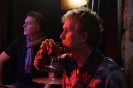 mitch kashmar & the blues'n'boogie kings live (21.10.15)_19