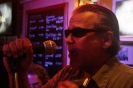 mitch kashmar & the blues'n'boogie kings live (21.10.15)_21