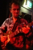 mitch kashmar & the blues'n'boogie kings live (21.10.15)_24