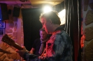 mitch kashmar & the blues'n'boogie kings live (21.10.15)_25