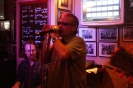 mitch kashmar & the blues'n'boogie kings live (21.10.15)_26