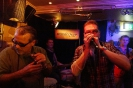 mitch kashmar & the blues'n'boogie kings live (21.10.15)_34