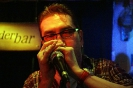 mitch kashmar & the blues'n'boogie kings live (21.10.15)_35