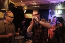 mitch kashmar & the blues'n'boogie kings live (21.10.15)_37