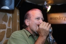 mitch kashmar & the blues'n'boogie kings live (21.10.15)_3