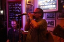 mitch kashmar & the blues'n'boogie kings live (21.10.15)_43