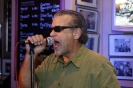 mitch kashmar & the blues'n'boogie kings live (21.10.15)_44