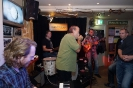mitch kashmar & the blues'n'boogie kings live (21.10.15)_4