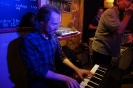 mitch kashmar & the blues'n'boogie kings live (21.10.15)_5