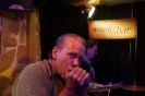 mitch kashmar & the blues'n'boogie kings live (21.10.15)_6