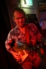 mitch kashmar & the blues'n'boogie kings live (21.10.15)_8