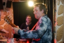 mitch kashmar & the blues'n'boogie kings live (21.10.15)_9
