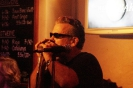 mitch kashmar & the blues'n'boogie kings live (22.10.16)