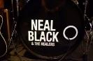 Black Neal & the Healers live (7.9.19)_11