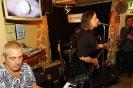 Black Neal & the Healers live (7.9.19)_1