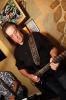 Black Neal & the Healers live (7.9.19)_20