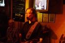 Black Neal & the Healers live (7.9.19)_24