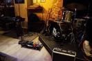Black Neal & the Healers live (7.9.19)_30