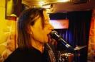 Black Neal & the Healers live (7.9.19)_33
