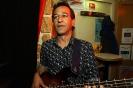 Black Neal & the Healers live (7.9.19)_40