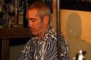 Black Neal & the Healers live (7.9.19)_48
