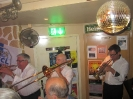 old time jungle cats live (21.8.14)_10