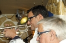 old time jungle cats live (21.8.14)_13