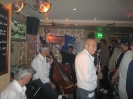 old time jungle cats live (21.8.14)_16