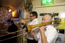 old time jungle cats live (21.8.14)_1