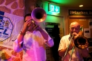 old time jungle cats live (21.8.14)_24