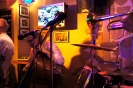 old time jungle cats live (21.8.14)_25