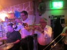old time jungle cats live (21.8.14)_4