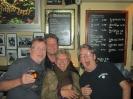 oldies & rock mit dj joe (4.9.14)