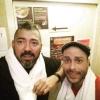 Pablo Chimango & Camito Music live (14.5.17)_3