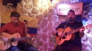Pablo Chimango & Camito Music live (14.5.17)_5
