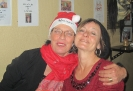 party an heiligabend (24.12.14)_11