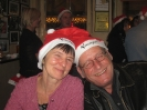 party an heiligabend (24.12.14)_12