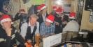 party an heiligabend (24.12.14)_17