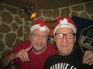 party an heiligabend (24.12.14)_18