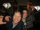 party an heiligabend (24.12.14)_25