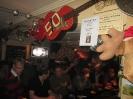 party an heiligabend (24.12.14)_2