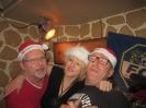 party an heiligabend (24.12.14)_5