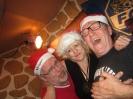 party an heiligabend (24.12.14)