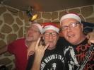 party an heiligabend (24.12.14)_7